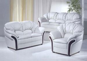Как меняется мебельная мода