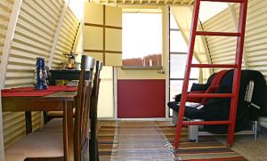 Как подобрать мебель для различных комнат