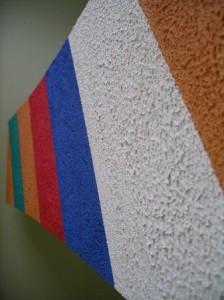 Как выбрать краску для стен вашего дома