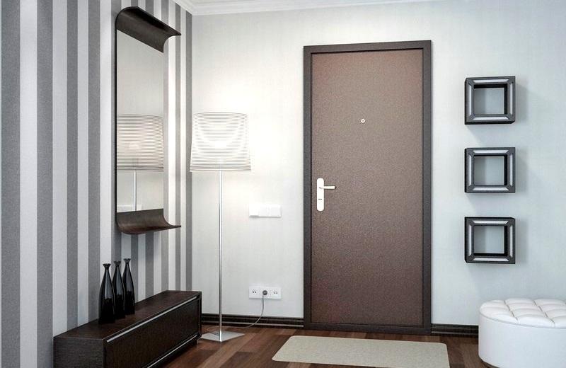 vhod_dver
