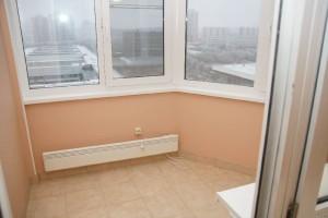 Как восстановить целостность балконной плиты?