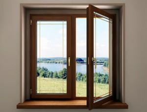 Какие окна долговечнее деревянные или металлопластиковые?