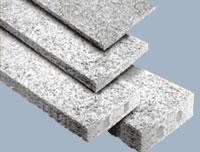 Материалы на основе магнезиального цемента (каустического магнезита)