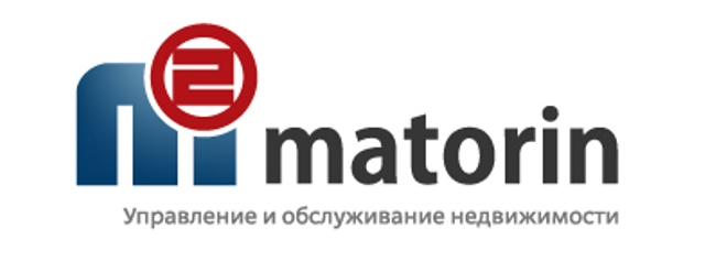 Маторин
