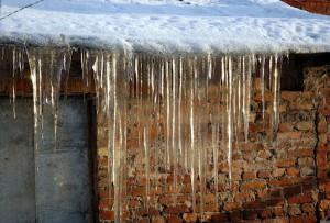 Морозостойкость материала
