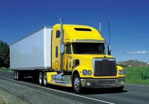 Обеспечение перевозок скоропортящихся грузов