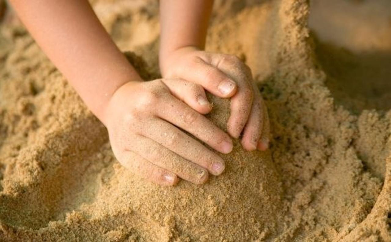 http://песок-в-самаре.рф