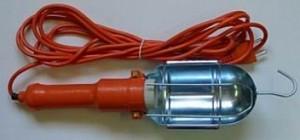 Переносные электрифицированные инструменты