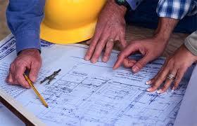 Планирование производственной программы