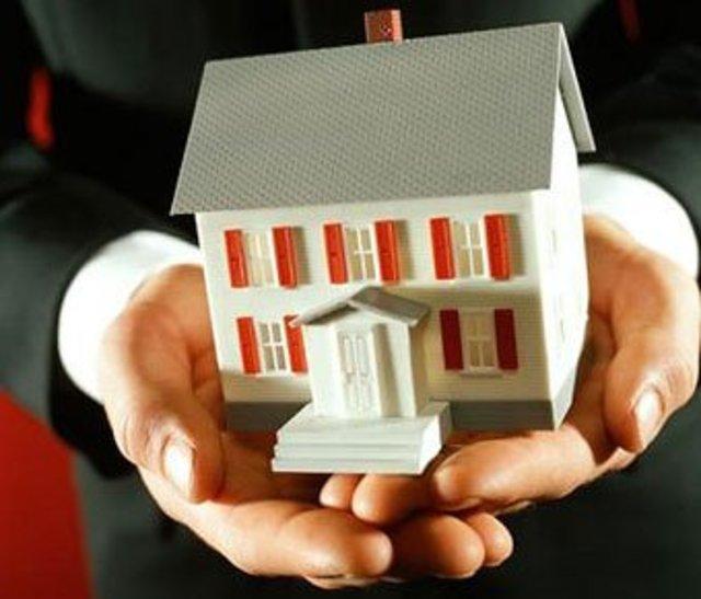 Полезная информация от специалистов по сделкам с недвижимостью