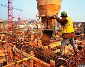 Техника безопасности при монтажных работах