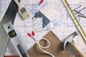 В чем преимущества ремонта, сделанного профессионалами?