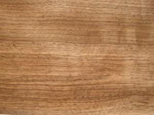 Волокна дерева