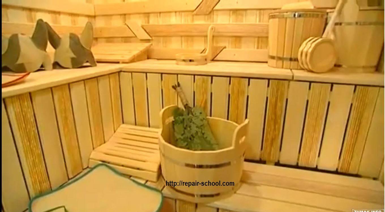 Рассказ две пары в зимней бане взгляд двух пар 14 фотография