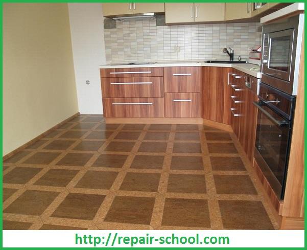 Дизайн кухни — советы декорирования помещенияДизайн квартиры