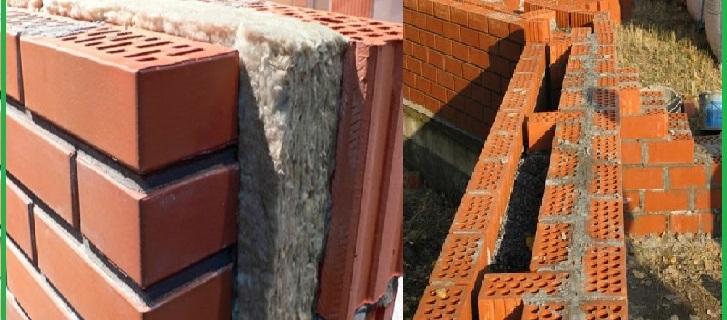 Как сделать лестницу «гусиный шаг» — фото, видео и отзывыНовости в строительстве