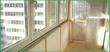 kak-uteplit-balkon-svoimi-usiliyami