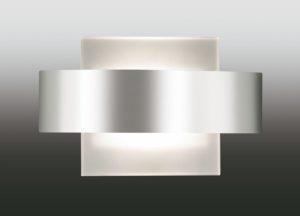 nastennyj-svetilnik-odeon-light-2733-1w-xaj-tek