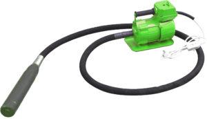 piran-vibrator