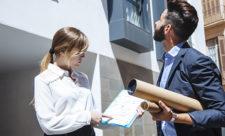 В чем удобно агентство недвижимости при покупке или продаже недвижимости